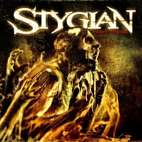 Stygian-FuryRising-Thumb
