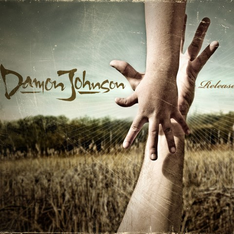 DamonJohnson-Release-Thumb