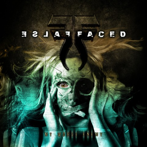FalseFaced-MWE