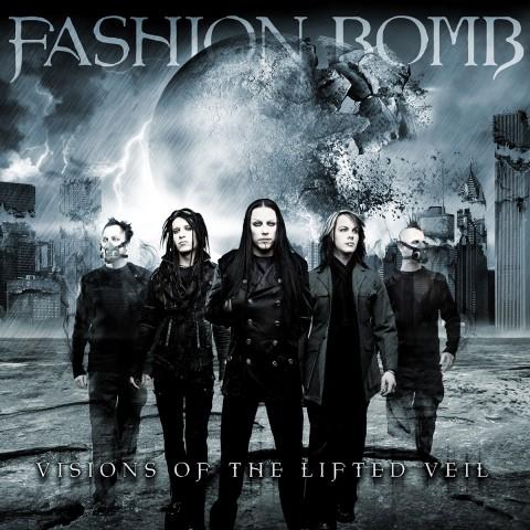 FashionBomb-VOTLV-thumb