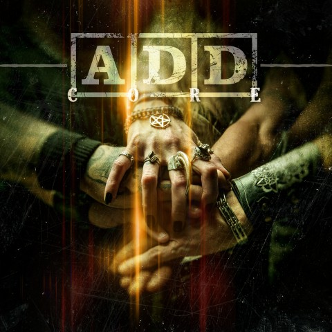 ADD-Core