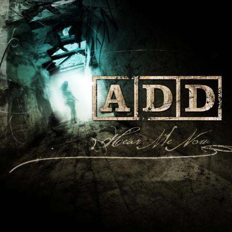 ADD-HMN