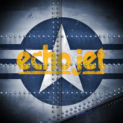 EchoJet-Sleeve01-02a
